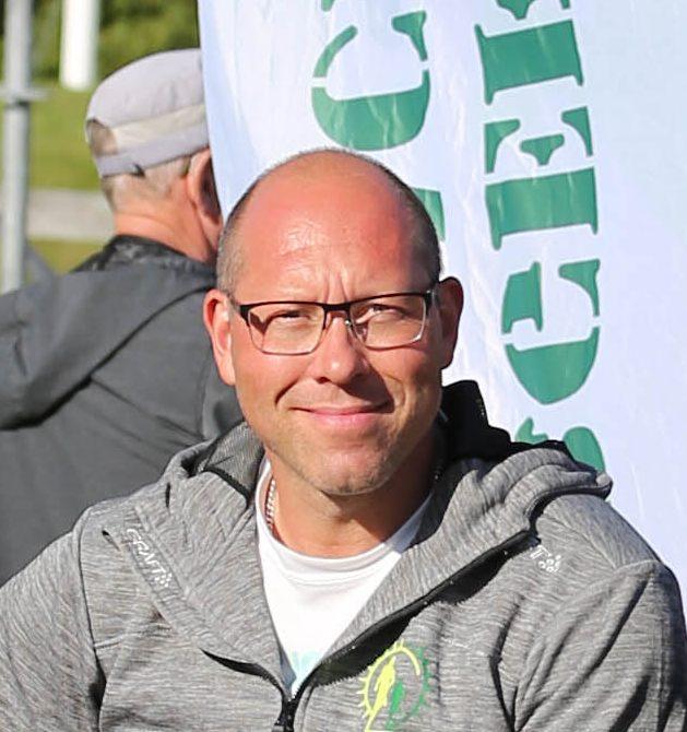 Fredrik Åkerlund